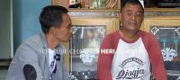Kesaksian Mencengangkan Pak RT Usai Yosef Berniat Pergi Setelah Temukan Jasad Tuti dan Amalia