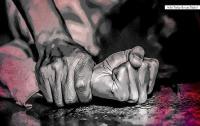 Derita Keluarga Kerala Dalit, Laporkan Kekerasan Seksual Malah Dikucilkan