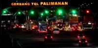 4 Kecelakaan Lalu Lintas Parah yang Terjadi di Tol Cipali