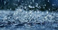 Waspada Cuaca Ekstrem di DKI Jakarta Hari Ini dan Besok