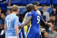 Penyebab Chelsea Kalah dari Manchester City di Liga Inggris 2021-2022