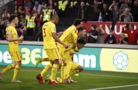 Klasemen Liga Inggris 2021-2022: Liverpool Sementara di Puncak, tapi Manchester City Mulai Mendekat