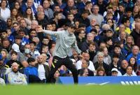 Tuchel Beberkan Penyebab Utama Chelsea Tak Berdaya Hadapi Man City