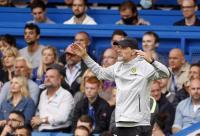 Kalah 0-1 dari Manchester City, Thomas Tuchel Tak Ragu Sebut Chelsea Main Buruk