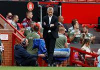 Man United Lagi-Lagi Dirugikan VAR, Solskjaer Yakin Gol Aston Villa Harusnya Offside