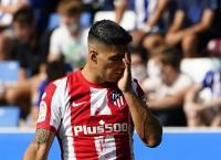 Hasil Liga Spanyol Semalam: Real Madrid vs Villarreal Berakhir Imbang, Atletico Takluk dari Alaves