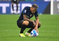 Jadi Penyebab Inter Milan Gagal Menang atas Atalanta, Dimarco Minta Maaf