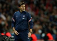 Pochettino Tak Puas PSG Hanya Menang 2-0 atas Montpellier