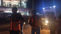 2 Ormas Bentrok di Sukabumi, 1 Orang Dikabarkan Tewas