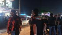 Korban Tewas Bentrokan 2 Ormas di Sukabumi Sempat Dibawa ke RS