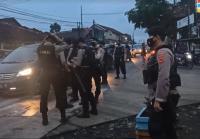 2 Ormas Bentrok di Sukabumi, Polisi: Biar Kami yang Menuntaskan Kasus Ini