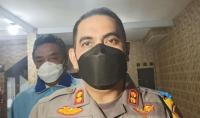Kronologi Bentrok 2 Ormas di Perbatasan Sukabumi-Cianjur