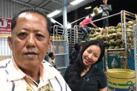 Kisah Ayah Buat Sayembara Cari Suami untuk Putrinya, Janjikan Rp4,2 Miliar dan 10 Mobil