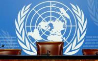 Peristiwa 27 September: Indonesia Jadi Anggota PBB