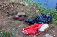 Mayat Bayi Ditemukan di BKT, Warganet: Perbuatan Pelaku Lebih dari Binatang!