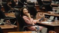 Dipecat PSI, Anggota DPRD DKI Viani Limardi Ngaku Belum Terima Surat Resmi