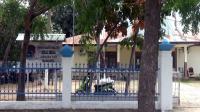 22 Anak di Sumba Timur Jadi Yatim Piatu Akibat Covid-19