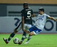 Hasil Persikabo 1973 vs Persib Bandung di Pekan Kelima Liga 1 2021-2022: Skor Kacamata Akhiri Laga