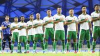 Kacau! Timnas Indonesia Diremehkan Pelatih Thailand, Diprediksi Gagal Lolos ke Semifinal Piala AFF 2020