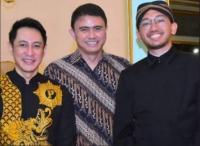 Ada Nama Baru Statusnya Cucu Mangkunegoro VIII Jelang Pengumuman Siapa Mangkunegoro X