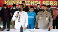 Tempat Pijat Gay di Solo Digerebek, 6 Orang Ditangkap