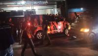 Bentrokan Dua Ormas Berlanjut, Pos BPPKB Dirusak Massa
