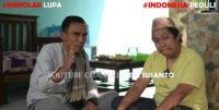 Pembunuhan Subang, Yoris: Papa Pilih Main Golf daripada Tahlilan Mama!