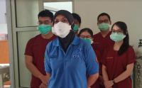 Ini Hasil Autopsi Korban Tewas Bentrokan 2 Ormas di Sukabumi