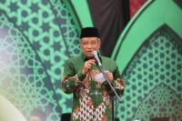Said Aqil: Negara Tak Boleh Kalah dari KKB di Papua