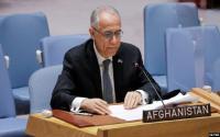 Afghanistan, Myanmar Batal Hadir di Majelis Umum PBB