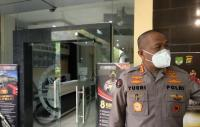 Polisi: Tiga dari Empat Pelaku Penembakan Ustadz di Tangerang Ditangkap
