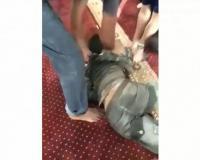 Pelaku Tak Gila, Polisi Lanjutkan Kasus Penyerangan Ustadz Chaniago