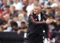 Penampilan Belum Stabil, Manchester United Tak Akan Pecat Solskjaer