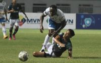 Tahan Persib Bandung 0-0, Ini Sisi Positif yang Diambil Persikabo 1973