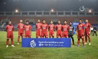Jadwal Liga 1 Hari Ini: Borneo FC vs Bali United hingga Persija Jakarta vs Persita Tangerang