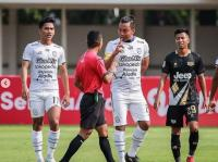 Hasil Dewa United vs RANS Cilegon FC: Tim Milik Raffi Ahmad Kalah
