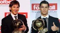 5 Pemain yang Menangkan Trofi Ballon dOr jika Tak Ada Cristiano Ronaldo dan Lionel Messi, Nomor 1 Bisa 3 Kali!