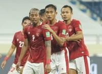 Singapura Resmi Jadi Tuan Rumah Piala AFF 2020