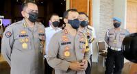 Kapolda Jateng Ingatkan Jajarannya Menjadi Sahabat Digital bagi Masyarakat