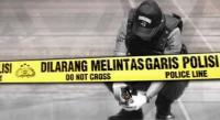 Mengaku Kerap Didatangi Hantu, Pemuda di Blitar Nekat Gantung Diri