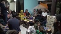 40 Hari Pembunuhan Ibu-Anak di Subang, Keluarga Minta Doa Masyarakat