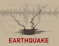 Gempa Berkekuatan M4,5 Guncang Tapanuli Selatan