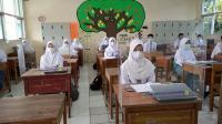 Dana Insentif Guru Non-PNS Madrasah Segera Cair, Catat Waktunya