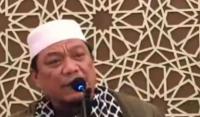 Penerimaan Maaf PGI untuk Yahya Waloni: Semoga Jadi Pembelajaran Semua