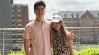 Kisah Kakak Beradik yang Diizinkan Pulang Usai Ditahan Selama 3 Tahun Sebagai 'Umpan Pemerintah China'