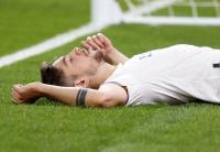 Real Madrid Kalah dari Sheriff Tiraspol, Carlo Ancelotti Akui Timnya Apes