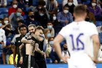 5 Fakta Sheriff Tiraspol, Klub Debutan Liga Champions yang Permalukan Real Madrid di Bernabeu