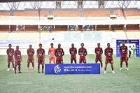Borneo FC vs Bali United Imbang 1-1, Pelatih Pesut Etam Keluhkan Kurangnya Opsi di Lini Depan