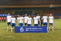 Persib Bandung Imbang Beruntun di Liga 1 2021-2022, Manajemen Buka Suara