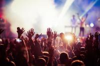 Mungkinkah Konser Musik Digelar dengan Adanya Ancaman Gelombang Ketiga?